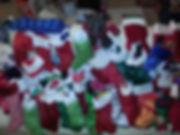Project Hawaii Christmas Wish Program, Help Homeless Keiki for christmas, Christmas sponsorship, Christmas Homeless Children in Hawaii, Feed Homeless Children Christmas Dinner