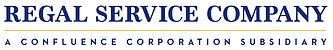 rsc-logo-large.jpg