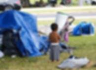 Project Hawaii, Sponsor a Homeless Keiki, Feed a Homeless Keiki, Homeless children in Hawaii, Volunteer with homeless children, Volunteer Hawaii