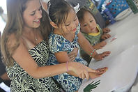 Help Homeless Keiki, Project Hawaii Summer Camp, Sponsor a homeless keiki, volunteer with homeless keiki, donate to homeless keiki