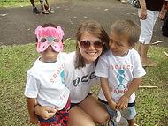 Project Hawaii Summer Camp, help homeless keiki, sponsor a homeless keiki, volunteer with homeless keiki, donate to homeless keiki