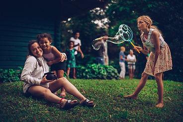 project hawaii summer camp.JPG