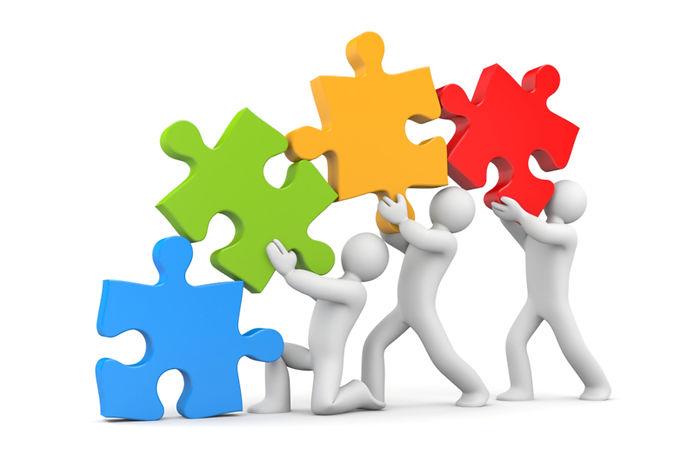 transformational-collaboration-partner-together.jpg
