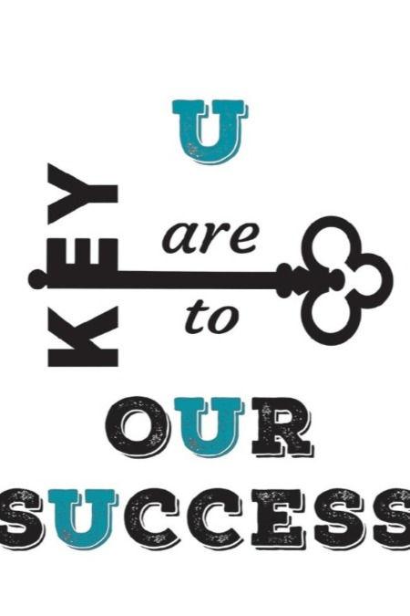 Project Hawai'i, Inc. success, donate to homeless keiki
