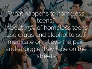 Project Hawai'i Homeless Statistics