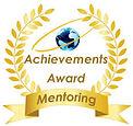 mentoring award.jpg