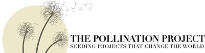 The Pollination Projecet  TPP