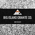 cropped_big_island_granite_co_l.OElXLTXs.png