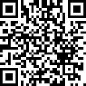 QR Code USA.png