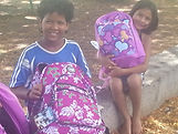 homeless keiki educational support Project Hawai'i, Inc.