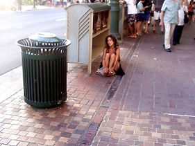 Hawaiian_Islands_homeless.jpg