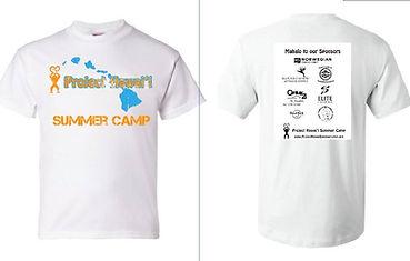 t shirt sample.jpg