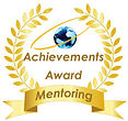 Mentoring Awards for Teens
