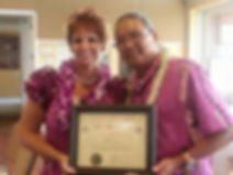 Award Winning Directors Best Hawaii Nonprofit