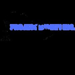 Project Hawai'i, Inc. logo make a donation