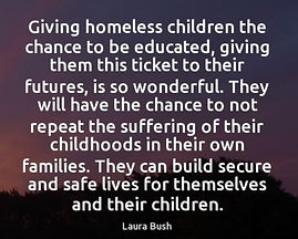 giving-homeless-children-the-chance-to-b