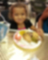 meals_edited.jpg