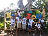 project hawaii summer camp