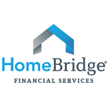 #homebridgefinancial