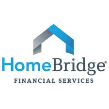 #homebridgefinancial