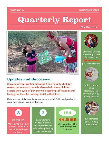 xmas quartly report.jpg