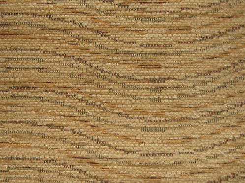Camden Ripple Wheat / SR15562