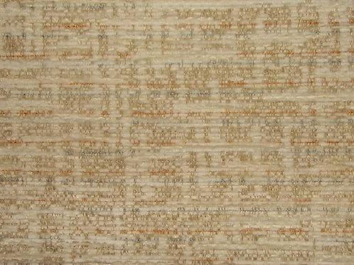 Cromwell Weave Ivory / SR14777