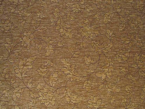 Coniston Floral Rafia / SR16406