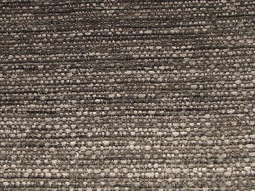 Caledonian Plain Grey / SR15224