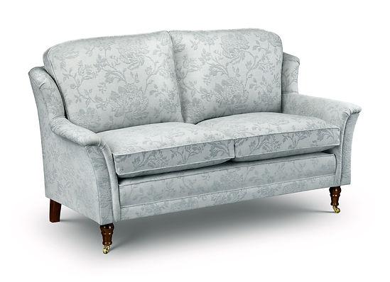 MEL-sofa-allover.jpg