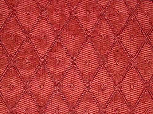 Bramley Diamond Pink / SR15153