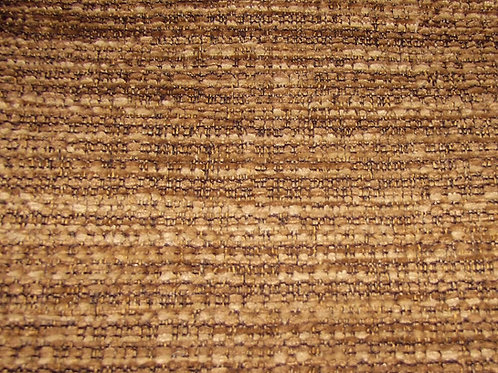 Caledonian Plain Cocoa / SR15208