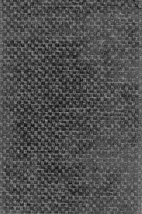 ROCKLAND PLAIN BLACK