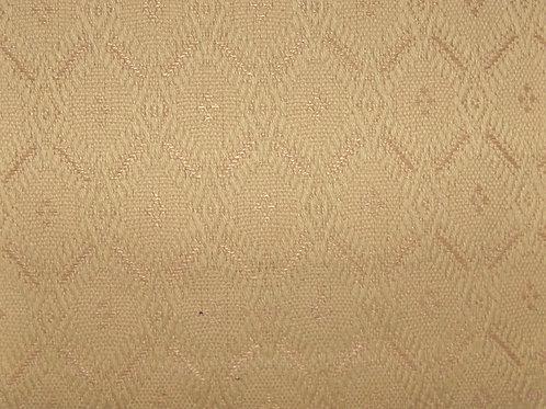 Bramley Honeycomb Cream / SR15132