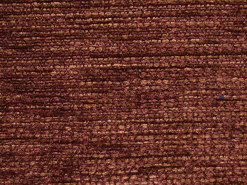 Carnaby Plush Mulberry / SR15911