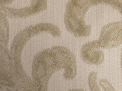 Eleganza Floral Gold / SR17295