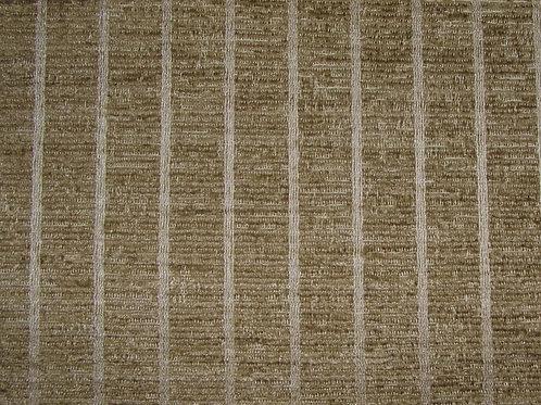 Conway Pin Stripe Lichen / SR13120