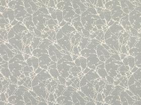 Acacia Pigeon 7758/06