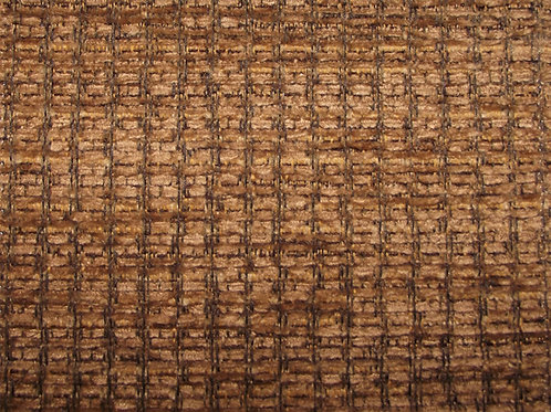 Caledonian Cord Cocoa / SR15276