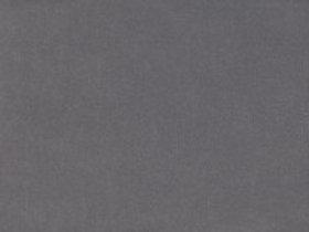 Atil Charcoal V3229/11