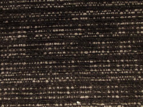 Caledonian Plain Noir / SR15226