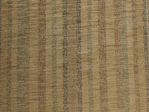 Brunswick Narrow Stripe Gold / SR13431