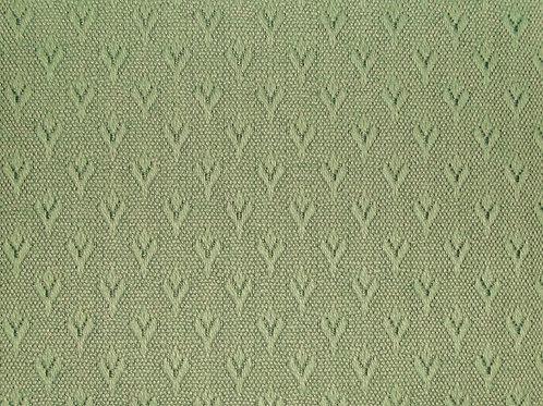 Bramley Arrow Mint / SR15111