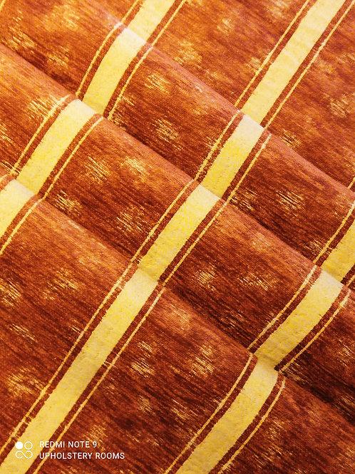 Remnant- Ross Fabrics- 1.5 M
