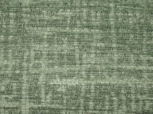 Carnaby Weave Aqua / SR15952