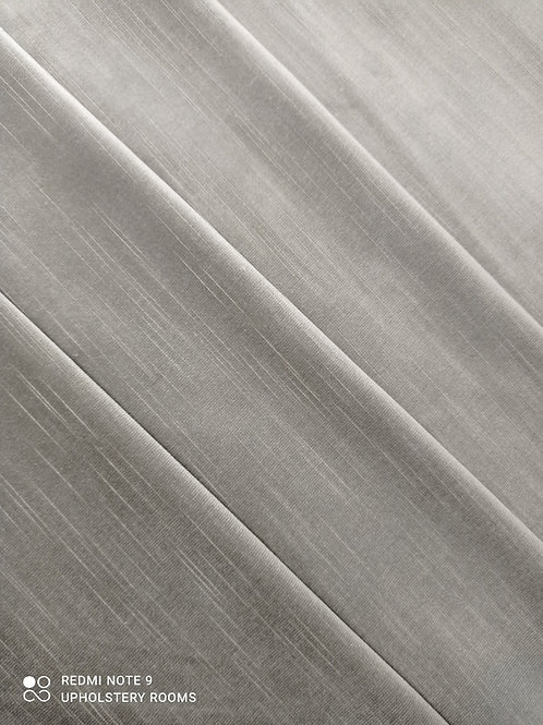 Remnant- Grey Velvet - 3 M