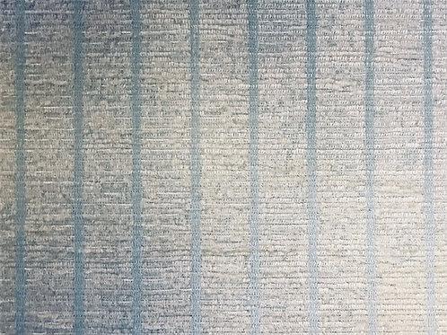 Conway Pin Stripe Wedgewood / SR13124