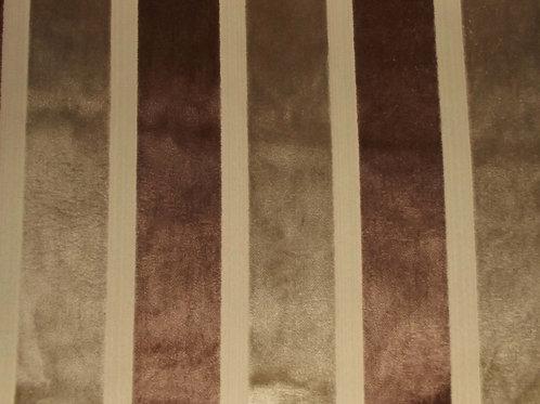 Eleganza Broad Stripe Caramel / SR17311