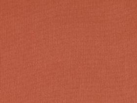 Calvia Terracotta V3371/32