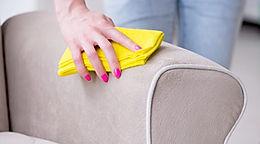 Cleaners, Adhesives & Aerosols